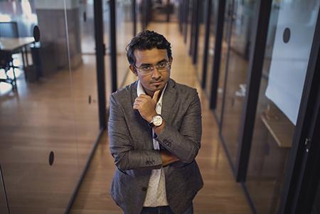 modern-innovator-in-india-web