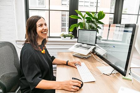 woman-working-in-office-web